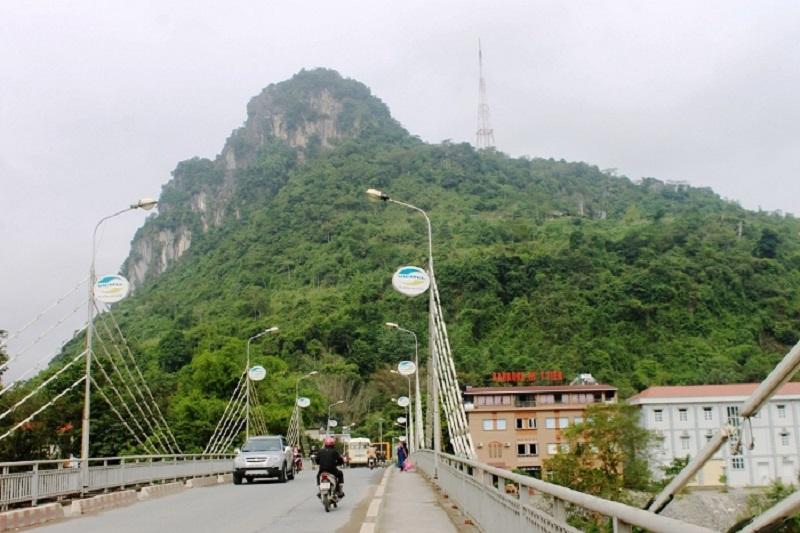 Nên Tìm Nơi Báo Giá Xe Ba Gác Phải Chăng ở Hà Giang