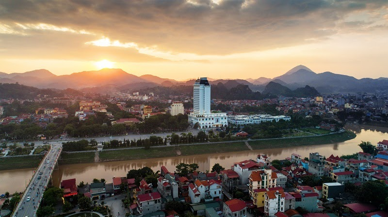 Tiêu Chí đánh Giá địa Chỉ Bán Xe Ba Gác Uy Tín Tại Lạng Sơn